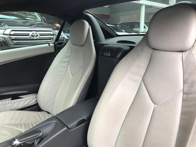 Kén khách, xe dân chơi Mercedes-Benz SLK 2010 hạ giá dưới 800 triệu đồng - Ảnh 5.