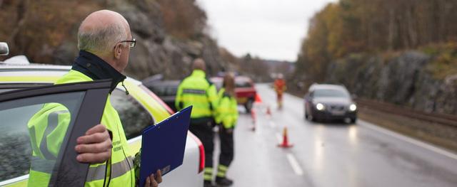 Volvo an toàn nhất thế giới: Quảng cáo hay sự thật không thể chối cãi? - Ảnh 7.