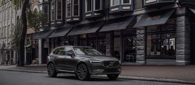 Volvo an toàn nhất thế giới: Quảng cáo hay sự thật không thể chối cãi? - Ảnh 6.