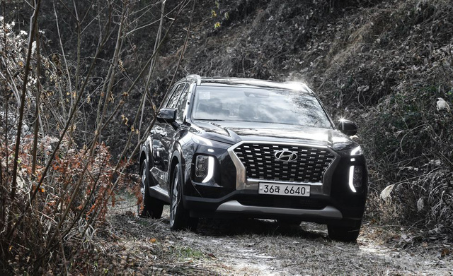 Hyundai bỏ qua triển lãm Geneva, Kia hứa hẹn gây bất ngờ - Ảnh 1.