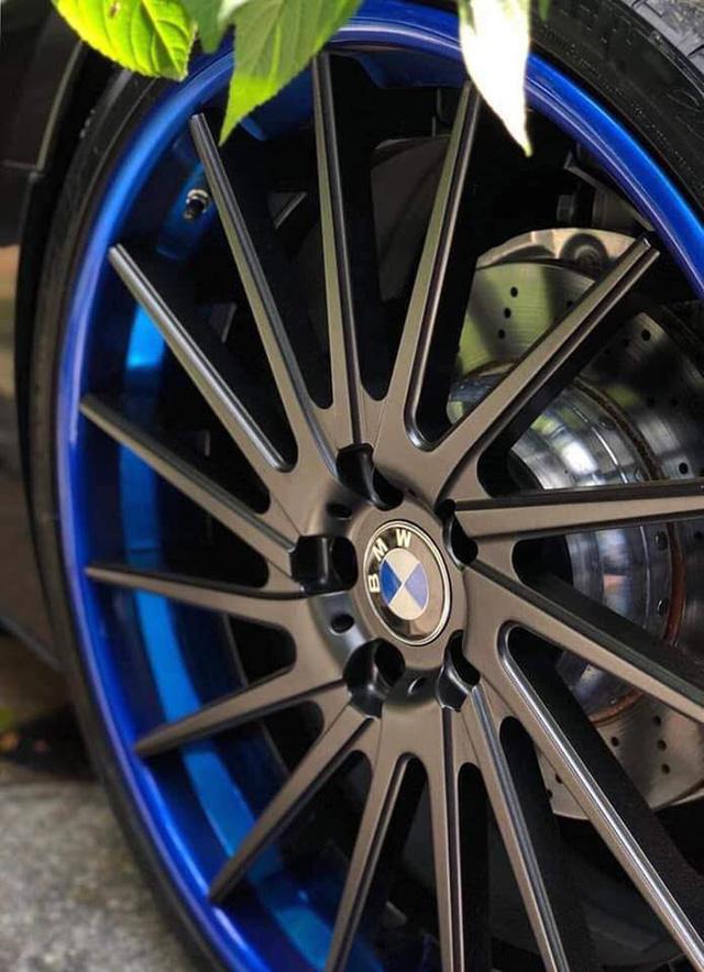 Chủ BMW i8 chịu lỗ hơn 4 tỷ đồng sau 2 năm sử dụng - Ảnh 4.