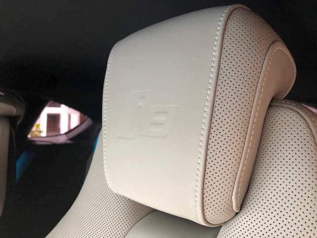Chủ BMW i8 chịu lỗ hơn 4 tỷ đồng sau 2 năm sử dụng - Ảnh 7.