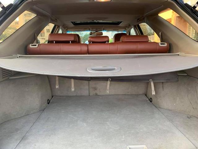 Rẻ hơn Kia Morning cả chục triệu, có nên mua Lexus RX300 cũ? - Ảnh 3.