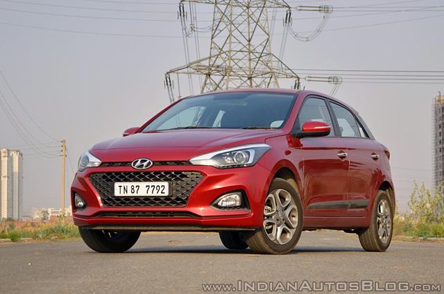 5 mẫu xe chạy dầu giữ giá nhất sau 1 năm sử dụng: Toyota Innova vô địch trong khi Hyundai và Suzuki thống trị xe chạy xăng - Ảnh 3.