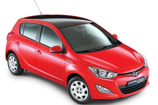 5 mẫu xe chạy dầu giữ giá nhất sau 1 năm sử dụng: Toyota Innova vô địch trong khi Hyundai và Suzuki thống trị xe chạy xăng - Ảnh 2.