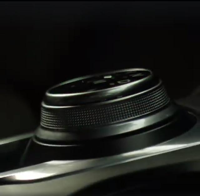 Ford Escape đời mới nhá hàng, lộ thông số, sẵn sàng đấu Honda CR-V từ tháng 4 - Ảnh 4.