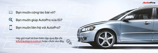 Người Việt tranh luận nhiều chi tiết khác biệt trên VinFast Lux tại nhà máy so với xe trưng bày - Ảnh 5.
