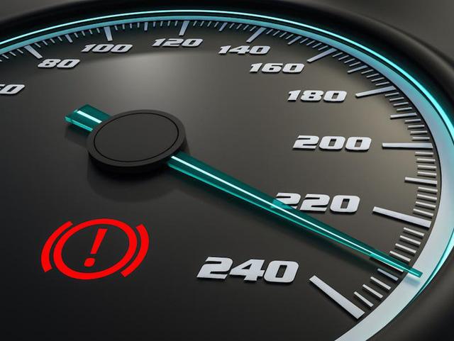 Chủ xe Xpander thắc mắc về ký hiệu 'lạ' trên đồng hồ, cộng đồng mạng tư vấn ít, chỉ trích nhiều - Ảnh 2.