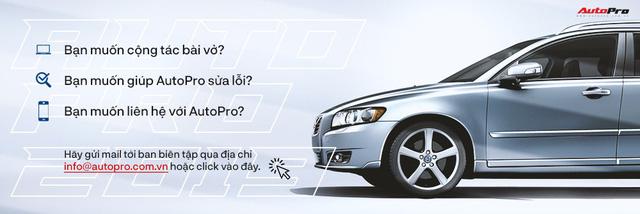 Chủ xe Xpander thắc mắc về ký hiệu 'lạ' trên đồng hồ, cộng đồng mạng tư vấn ít, chỉ trích nhiều - Ảnh 4.