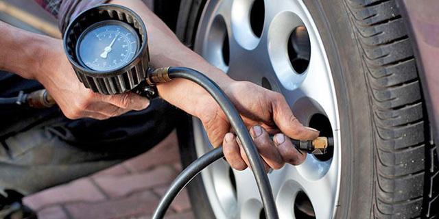 Trời nắng nóng, làm gì để xe hơi của bạn luôn hoạt động tốt? - Ảnh 1.