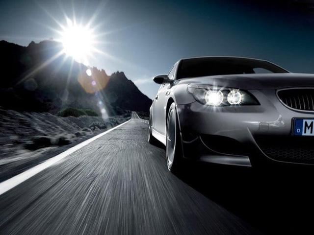 Trời nắng nóng, làm gì để xe hơi của bạn luôn hoạt động tốt? - Ảnh 3.