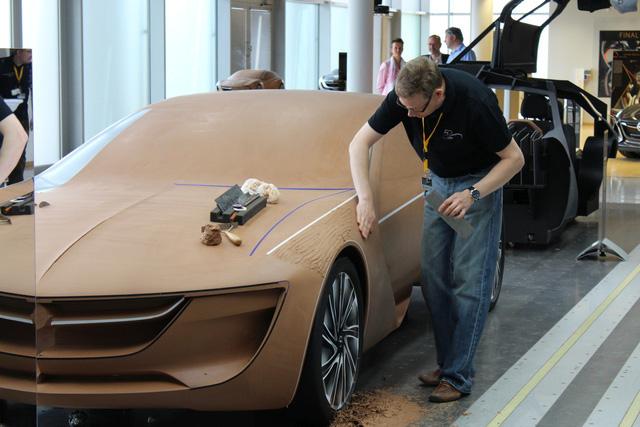 Chuyên gia VinFast tiết lộ về 6 loại xe thử nghiệm, người Việt thêm hy vọng về phiên bản thương mại sắp bán ra thị trường - Ảnh 2.
