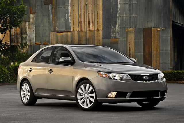 Hyundai, Kia bị tố che giấu túi khí lỗi với khách hàng - Ảnh 2.