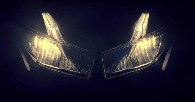 Những nâng cấp đáng chờ đợi của Honda Winner X hứa hẹn sẽ tạo áp lực lên Yamaha Exciter vào cuối tuần này - Ảnh 2.