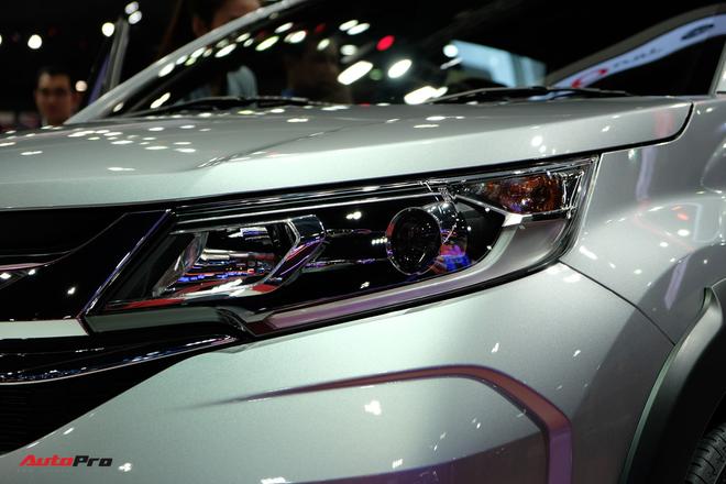Honda Brv 2020 màu bạc   Honda Tây Hồ - 084 627 9999