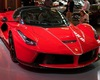 Siêu phẩm Ferrari LaFerrari Aperta ra mắt tại Úc