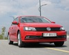 Cạnh tranh Honda Civic, xe nhập khẩu Volkswagen Jetta giảm giá 100 triệu đồng