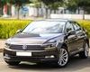 Volkswagen Passat giảm giá gần 90 triệu đồng, đấu Toyota Camry