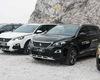 Đẩy mạnh lắp ráp - Cuộc lột xác doanh số của Peugeot tại Việt Nam