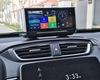 Hãy quên việc lắp màn hình trên ô tô đi, loại camera hành trình này sẽ là lựa chọn thay thế đáng cân nhắc