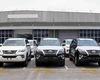 Toyota Fortuner 2018 chưa kịp về đại lý, khách đã nhận báo giá phụ kiện cả trăm triệu đồng để nhận xe