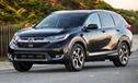 Việt Nam không nằm trong Top 10 thị trường lớn của Honda