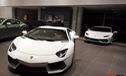Mất bao lâu, Lamborghini mới bán được 1 xe tại Việt Nam?