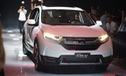 Hyundai Tucson giảm giá mạnh sau khi Honda CR-V ra bản mới - ảnh 13