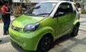 Trong khi người Việt đang ngóng chờ xe Vinfast thì một trường ở Indonesia đã phát triển được ô tô giá 6.000 USD