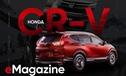 Honda đã đánh mất mình và tìm cách quay lại thời kỳ hoàng kim như thế nào?