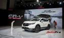 Hyundai Tucson giảm giá mạnh sau khi Honda CR-V ra bản mới - ảnh 10