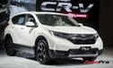 Hyundai Tucson giảm giá mạnh sau khi Honda CR-V ra bản mới - ảnh 9