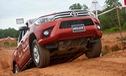 Hyundai Tucson giảm giá mạnh sau khi Honda CR-V ra bản mới - ảnh 15