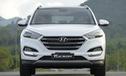 Hyundai Tucson giảm giá mạnh sau khi Honda CR-V ra bản mới - ảnh 8