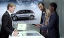 Tương lai của ngành bán lẻ ô tô: Bán xe hay bán trải nghiệm?
