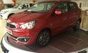 Quyết đấu Hyundai Grand i10, Mitsubishi Mirage và Attrage cắt giảm tối đa, hạ giá 40 triệu đồng