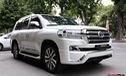 Ford hợp tác với Jack Ma để bán ô tô trực tuyến - ảnh 17