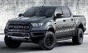 Những mẫu xe mới đáng chờ đợi từ năm 2018