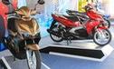 Chi tiết Honda PCX 125/150 2018 tại đại lý, giá từ 56,5 triệu đồng - ảnh 37