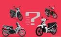 Chi tiết Honda PCX 125/150 2018 tại đại lý, giá từ 56,5 triệu đồng - ảnh 33