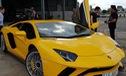 Lamborghini Aventador S độc nhất Việt Nam của đại gia quận 12 đã ra biển trắng, giá ước tính 48 tỷ Đồng