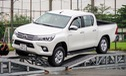 Hyundai Tucson giảm giá mạnh sau khi Honda CR-V ra bản mới - ảnh 14