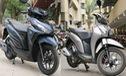 Cùng tầm tiền, chọn Honda Vario 150 hay Honda SH mode 125?