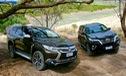 Mazda lần đầu bán xe nhiều ngang Toyota tại Việt Nam - ảnh 16