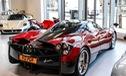 20 siêu xe đắt nhất thế giới hiện nay: Có tiền chưa chắc đã mua được