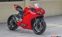 Ducati 959 Panigale lăn bánh hơn 6.500km rao bán lại giá chỉ hơn 400 triệu đồng