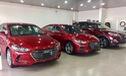 Thị trường ô tô Việt sau Tết: Xe lắp ráp mới ra mắt cũng không có hàng để bán