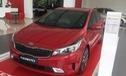 Mazda3 sắp có đối thủ giá chưa đến 500 triệu đồng tại Việt Nam
