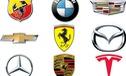 Ý nghĩa ẩn giấu sau logo mỗi hãng xe