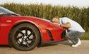 Những hãng xe nào có thể giữ chân người dùng tốt nhất hiện nay?
